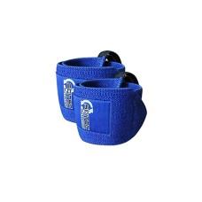 Scitec csuklószorító - wrist wrap