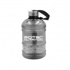 Scitec Water Jug 1890 ml szürke