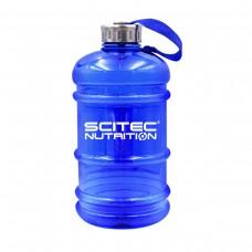 Scitec Water Jug 2200 ml kék