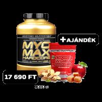 Myomax Hardcore - 3080 g