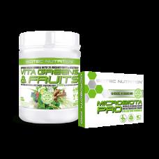 Scitec Vitamincsomag - 1