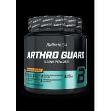 Arthro Guard - 340 g