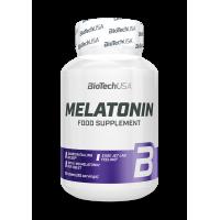 Melatonin– 90 tabletta
