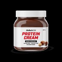 Protein Cream - 400 g