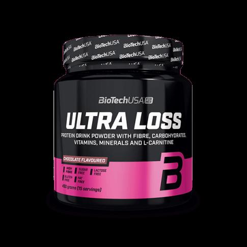 Ultra Loss - 450 g