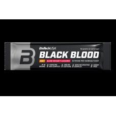 Black Blood NOX+ - 19 g