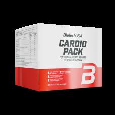 Cardio Pack – 30 tasak