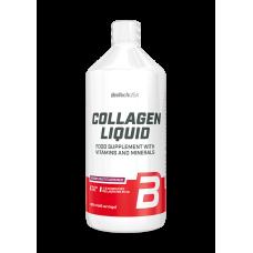 Collagen Liquid - 1000 ml