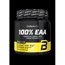 100% EAA italpor - 231 g