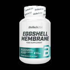 Eggshell membrane – 60 kapszula