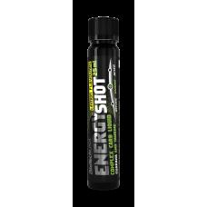 Energy Shot - 25 ml