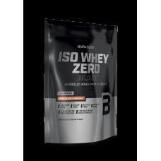 Iso Whey Zero Black - 500 g