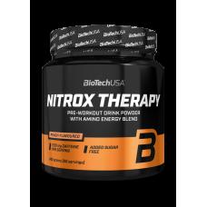 Nitrox Therapy - 340 g