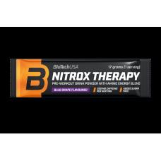 Nitrox Therapy - 17 g