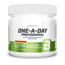 One - A - Day Professional - 240 g