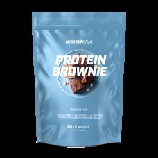 Protein Brownie - 600 g