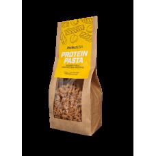 Protein Pasta – 250 g