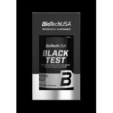 Black Test - 90 kapszula