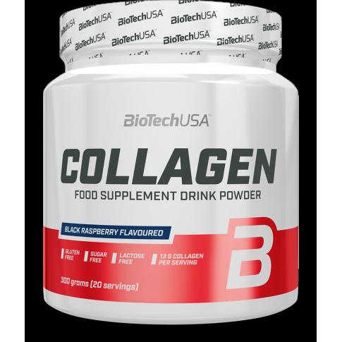 Collagen - 300 g