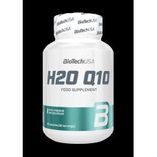 H2O Q10 - 60 kapszula
