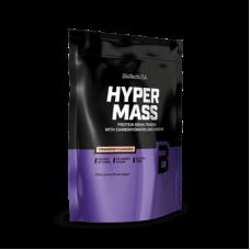 Hyper Mass - 1000 g
