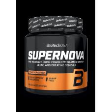 SuperNova - 282 g