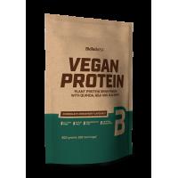 Vegan Protein - 500 g