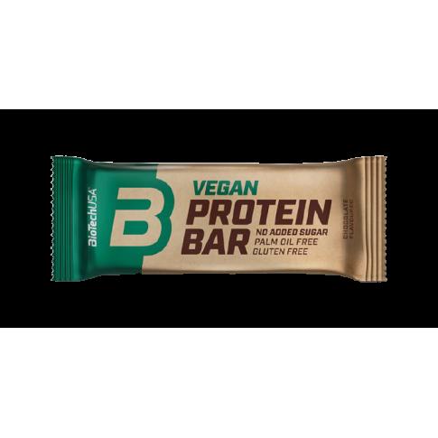 Vegan Bar