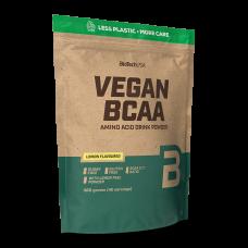 Vegan BCAA - 360 g