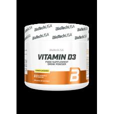 Vitamin D3 - 150 g