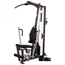 Body-Solid G1S kombinált edzőgép bemutató darab