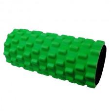 Deka Barbell DB9744 SMR masszázs henger (zöld)