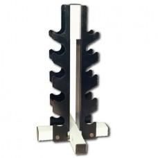 Deka Barbell DB5011 egykezes súlytartó állvány