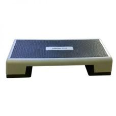 Deka Barbell DB9602 Aerobic step pad