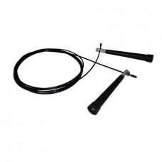 Deka Barbell DB9686 Speed Rope ugrálókötél