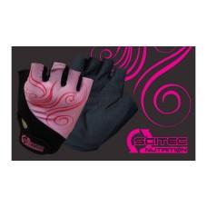 Girl Power kesztyű - Scitec
