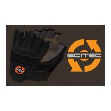 Orange Star kesztyű - Scitec
