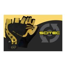 Power kesztyű - Scitec