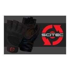 Red Star kesztyű - Scitec