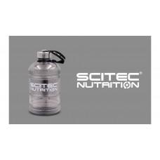 Scitec Water Jug Szürke 1890 ml