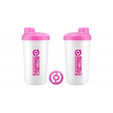 Shaker 0,7 liter (női)