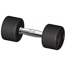 Deka Barbell DB3051 egykezes súlyzó 12 kg