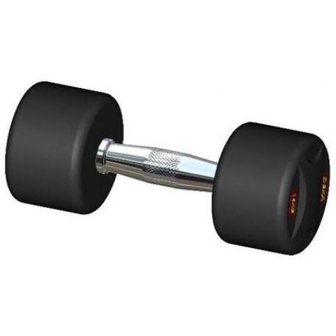 Deka Barbell DB3051 egykezes súlyzó 14 kg