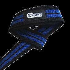 Scitec felhúzó heveder - lifting strap