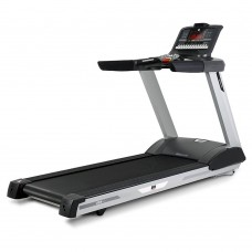BH Fitness HiPower LK5500 futópad