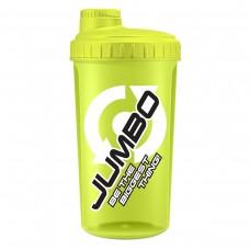 Shaker 0,7 liter Jumbo