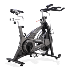 NordicTrack GX5.2 spinning bike