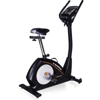 NordicTrack VX400 szobakerékpár