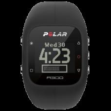 Polar A300 HR pulzusmérő óra
