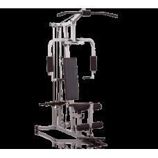 Powerline PHG1000X kombinált edzőgép